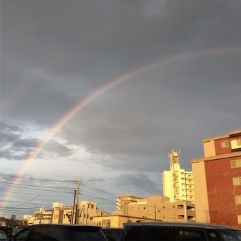 虹の町.JPG
