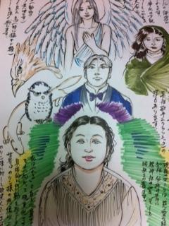 透視画.JPG